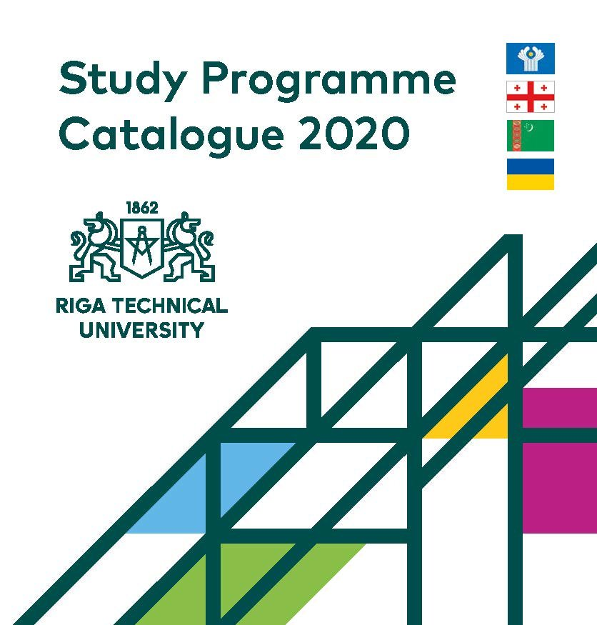 Programme-Catalogue-2020-web2_Страница_1
